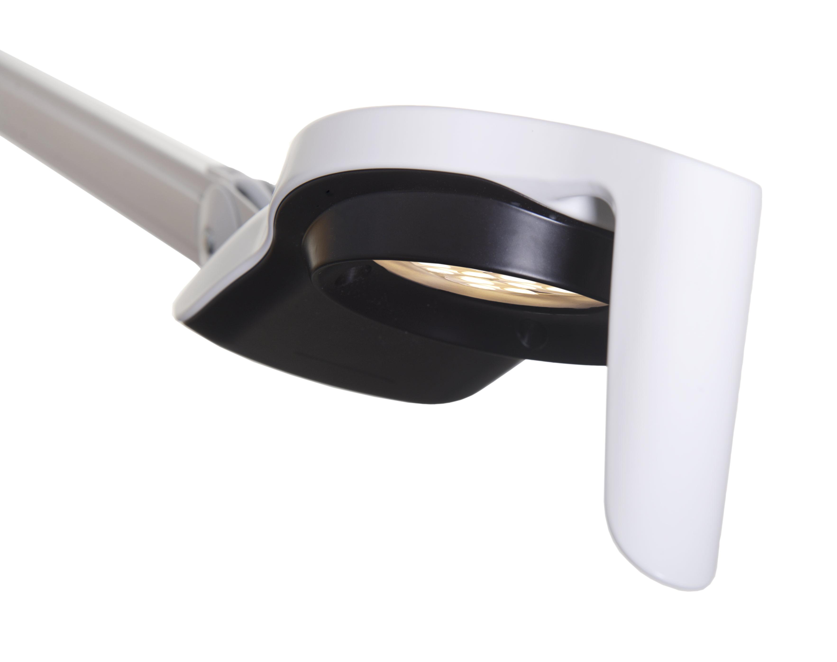 Lámpara de reconocimiento Lhh Led G2