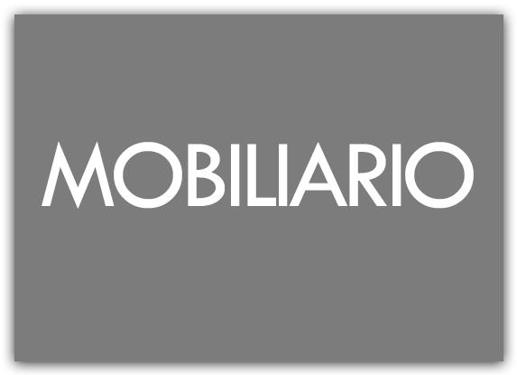 mobiliario para consulta médica, clínica