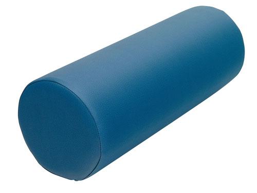 Rodillo para rehabilitaci n 55 x 20cm varios colores for Material sanitario online