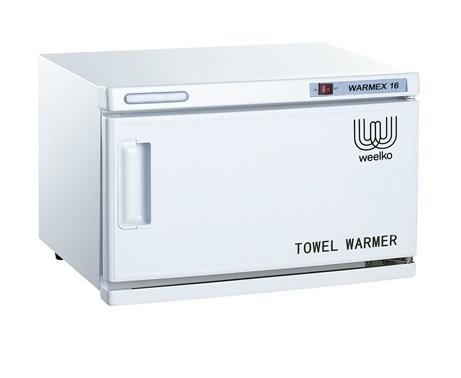Calentador de toallas 11 litros esterilizadores - Calentador 11 litros ...