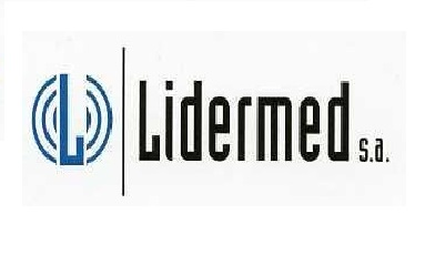 LIDERMED