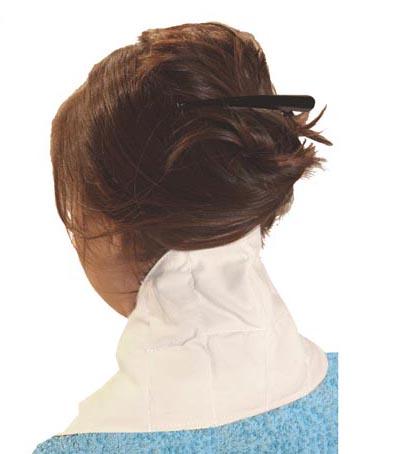 Resultado de imagen para compresa caliente en cervical
