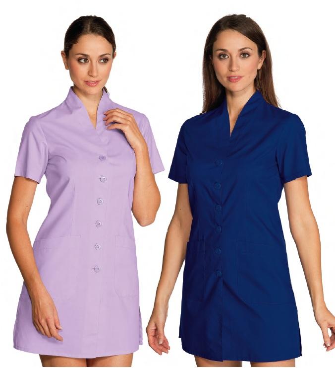 Pijamas quirurgicas online for Material sanitario online
