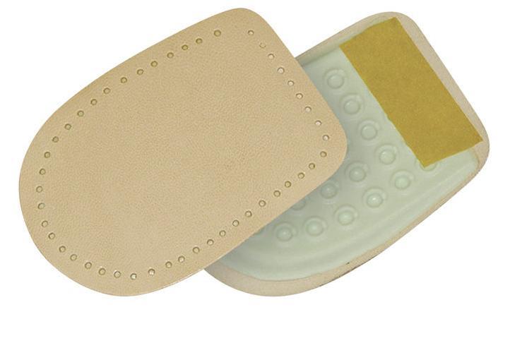 Talonera alza piel 1 par piel classic tienda online for Material sanitario online