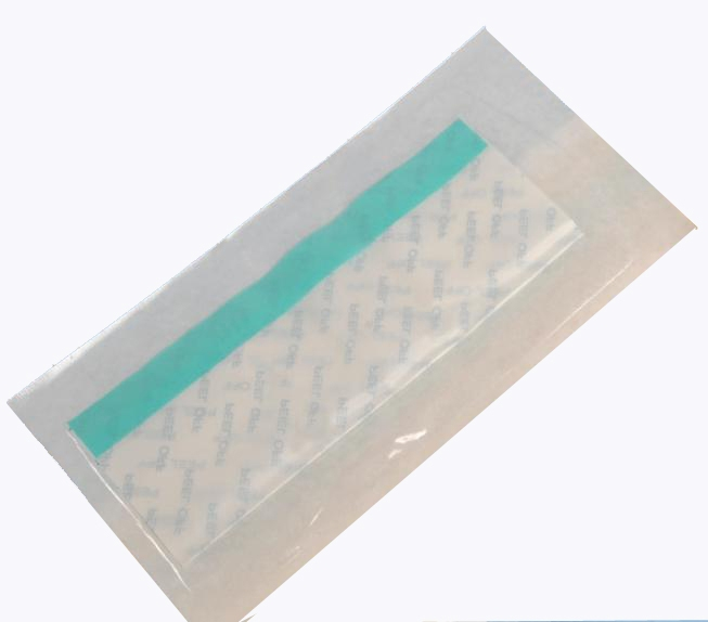 Campo de incisi n 65x45cm campos de incisi n for Material sanitario online