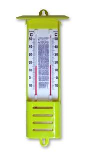 Termometro Humedad Relativa Psicrometro Termometros Laboratorio Muy resistente a la interperie. termometro humedad relativa psicrometro