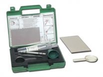 Kit extractor astillas | EXTRACTOR ASTILLAS