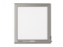 Negatoscopio LED ultra fino 42 x 36 cm