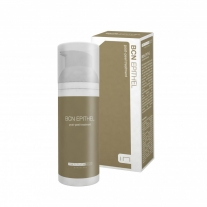 EPITHEL. Tratamiento post peeling. 50 ml