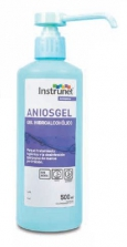 Instrunet ANIOSGEL 500ml.