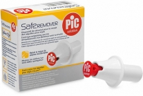 Dispositivo de seguridad Safe remover