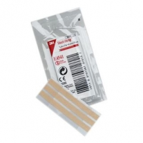 Steri-strip 6 x 75 mm. 1 Bolsita de 3 tiras
