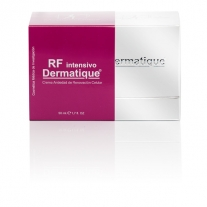 Dermatique RF Intensive Renovador Facial