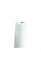 Rollo de papel 215 mm x 23 m | MONITORES FETALES