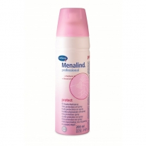 Aceite protector en spray Menalind 200 ml