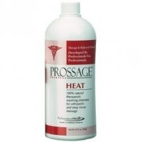 Gel Prossage Calor de 240 ml | ANALGESIA EFECTO CALOR