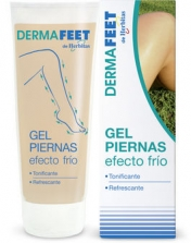 Dermafeet Gel Piernas 200ml