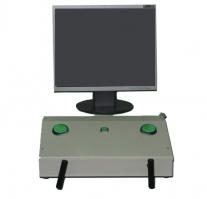 Equipo para test psicot cnicos lnd 100 m equipos test for Material sanitario online