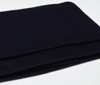 Protecci n camillas camas dh material m dico tienda for Material sanitario online