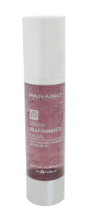 Sérum reafirmante facial, 50 ml