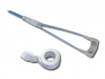 Sonda adulto y neonatal Sp02 para NELLCOR - Cable 0.9 m | SONDAS DE ADULTO