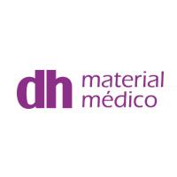 www.dhmaterialmedico.com